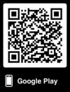 4G kamera app Google Play